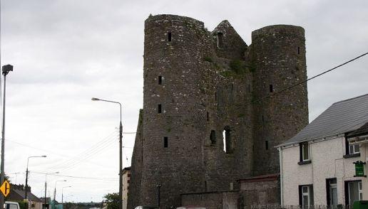 delvin-castle-nugent