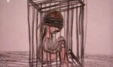 https://i1.wp.com/johndenugent.com/images/drawing-child-in-cage.jpg?w=678