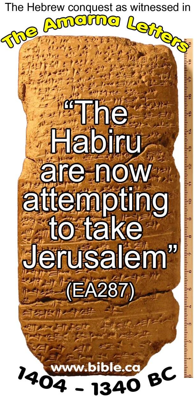 exodus-conquest-habiru-attempting-take-jerusalem