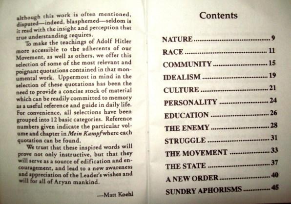 foreword-table-contents-words-ah-koehl