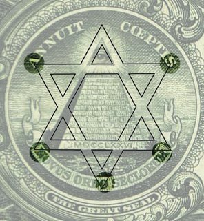 freemasons-star-of-david-super-imposed