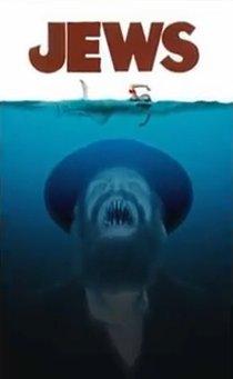 jews-parody-of-jaws-movie-poster