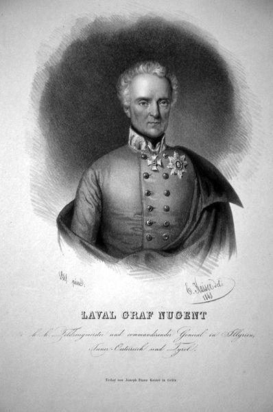 laval-count-graf-nugent