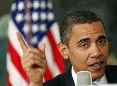 obama-blasted