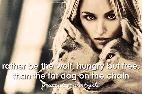 rather-free-hungry-wolf-than-fat-dog-chain