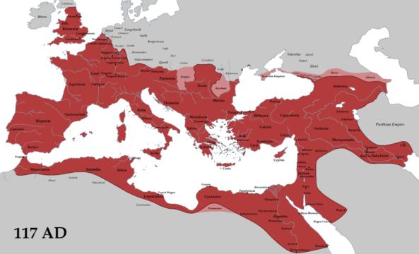 roman-empire-greatest-extent