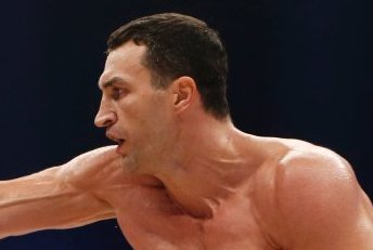 vladimir-klitchko-boxer-jew