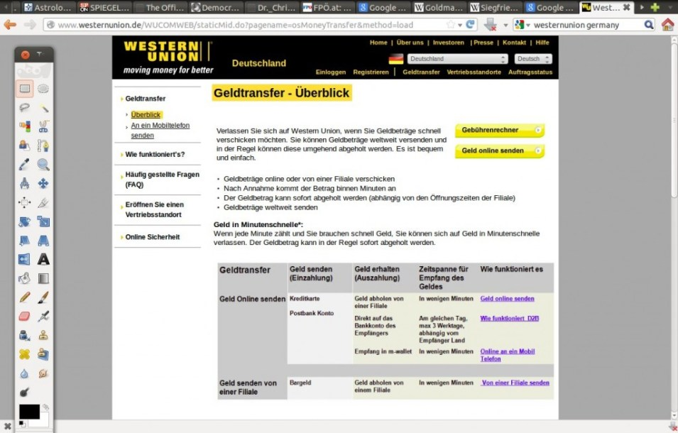 western-union-germany-instructions