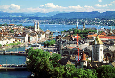 zurich-with-mtn-backdrop