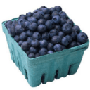 blueberries_pic_textmedium.png