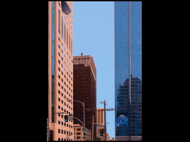 City4