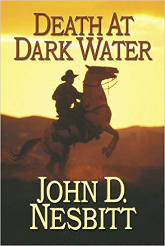 Death at Dark Water 1