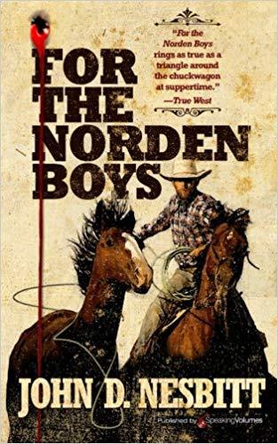 For the Norden Boys 1