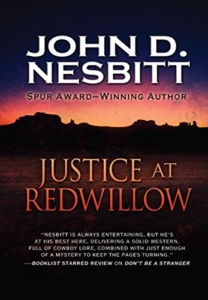 Justice at Redwillow