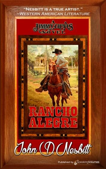 Rancho Alegre 1
