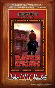 Raven Springs 1