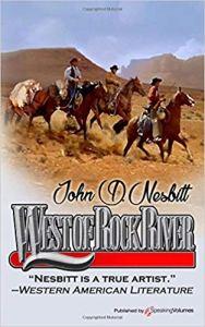 West of Rock River 1