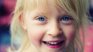 girl-eyes