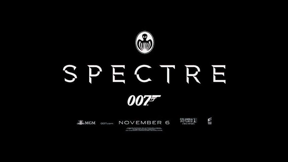 spectre007