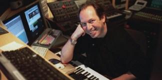 hans-zimmer-in-studio
