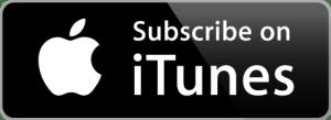 greek podcast itunes