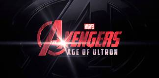 Avengers-Age-Of-Ultron-2015