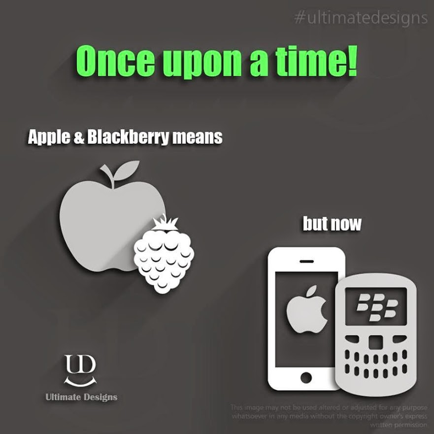 apple-blackberry