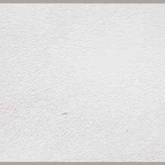 To Move But Out of Order, White Paintings, by John Dowell Artist Photographer