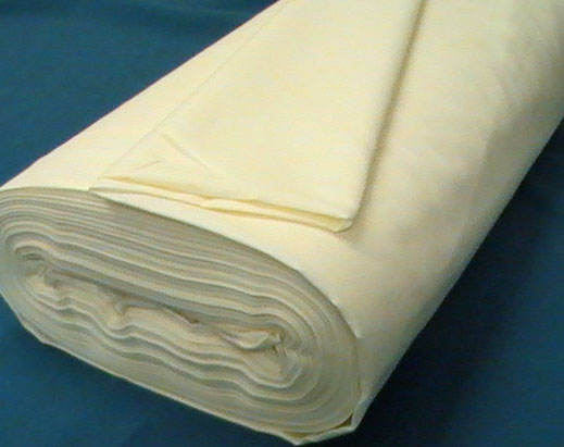 Poly Cotton Curtain Linings
