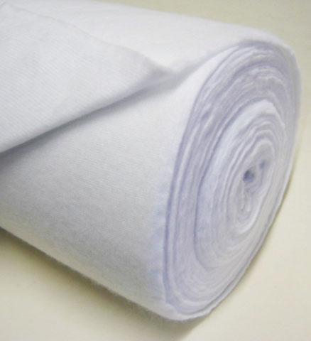 Polyester Curtain Interlinings Archives John Downs Ltd
