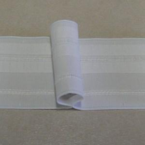 Rufflette Solar Eyelet Tape John Downs Ltd