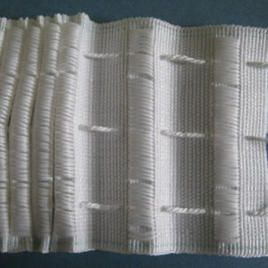 Velcro Compatable Curtain Tapes Archives John Downs Ltd
