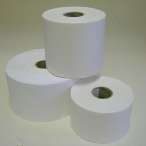 Buckram and Pelmet Supplies