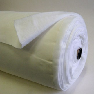 Bonded and Thermal curtain Linings