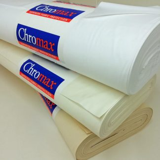 Cotton Curtain Linings