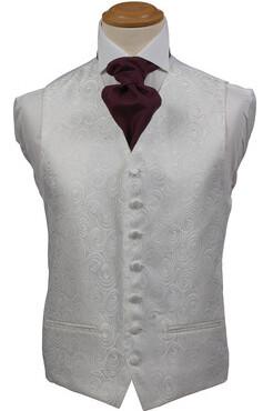 Waistcoat 4
