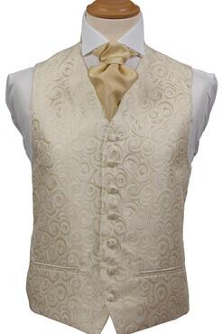 Waistcoat 26
