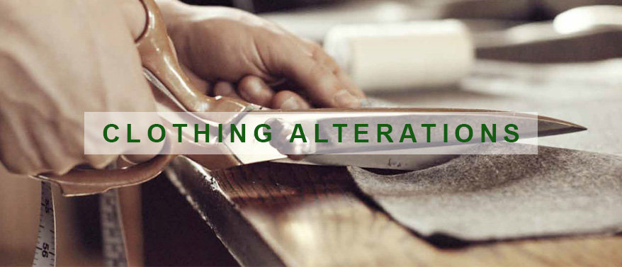 clothing-alterartions