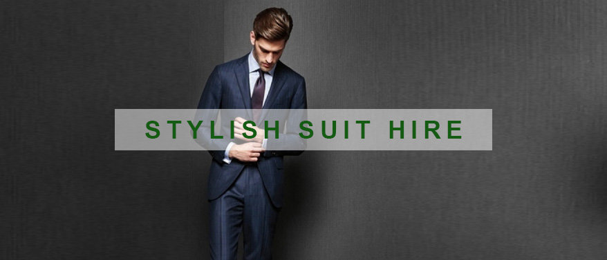 stylish-suit-hire