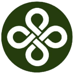 Irish Linen Story Official Seal