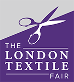 John England will be exhibiting at the: The London Textile Fair January 2017