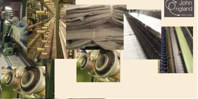 industrial plant fabric manufacturing image 2