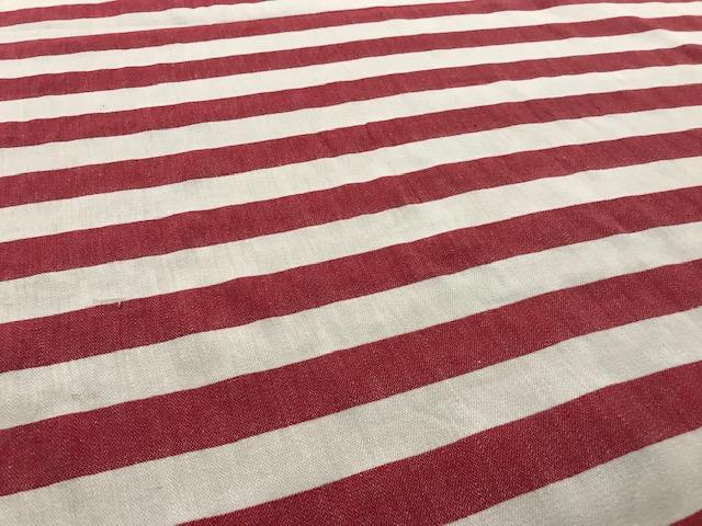 JE2134w - Red Stripe