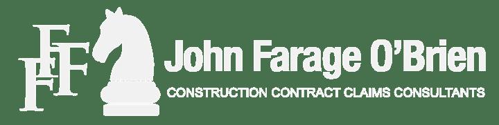 JFOB Logo