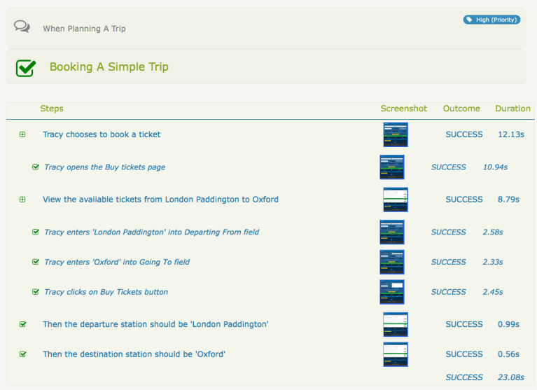 booking-a-simple-trip