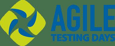 Agile Testing Days, Potsdam, Germany