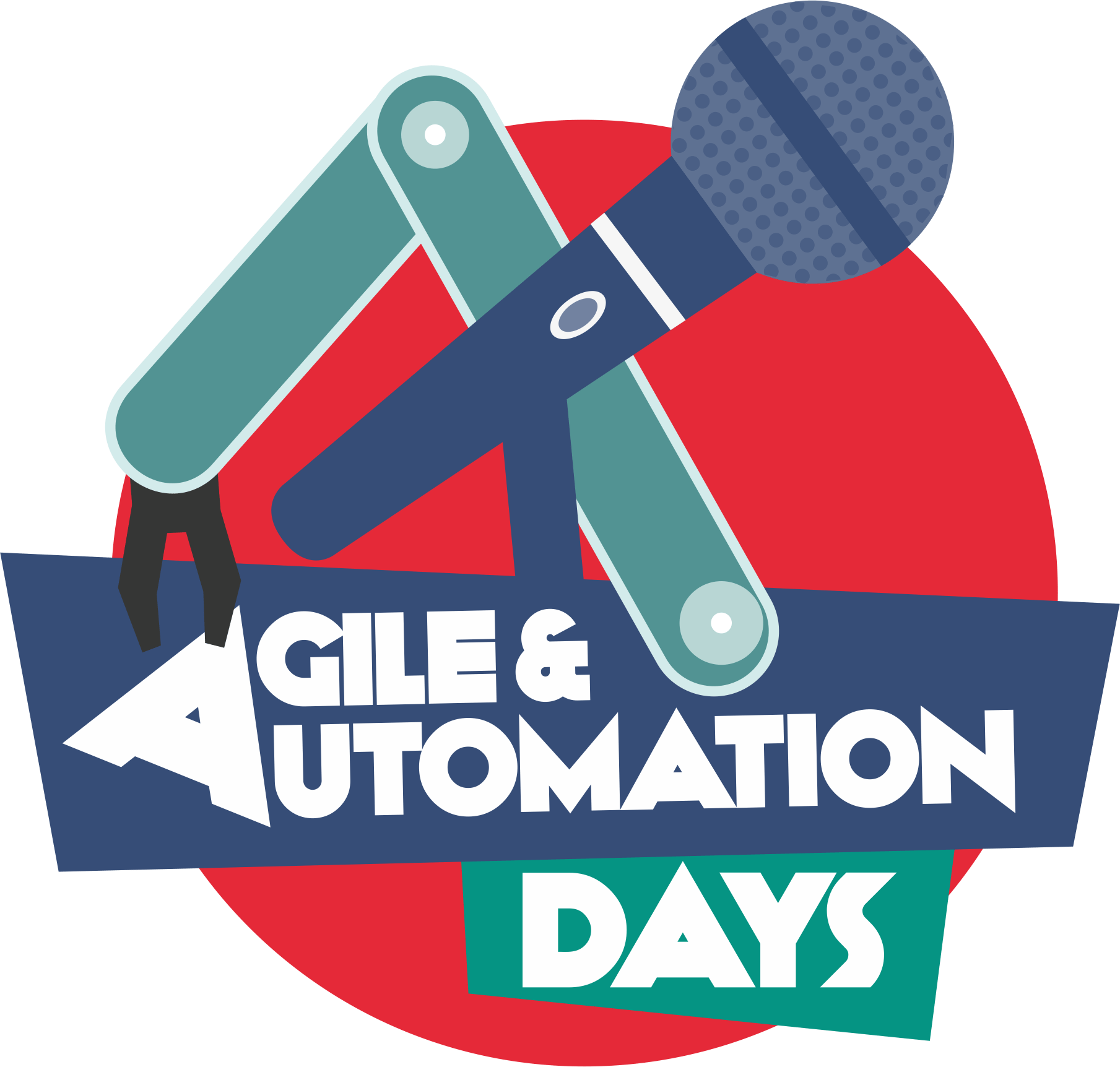 Agile and Automation Days 2017