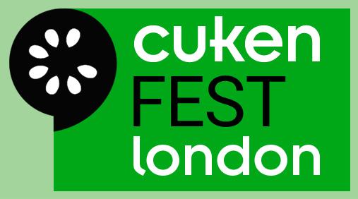 CukenFest London