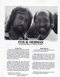 wshe-fox-and-herman