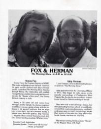 wshe-fox-and-herman